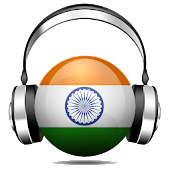 App India Radio - Indian Hindi FM APK for Windows Phone