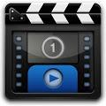 HD Film izlemelisin