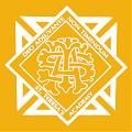 St. Teresa's Academy APK for Ubuntu