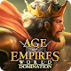 age of empires: worlddomination