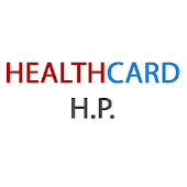 HealthCard HP