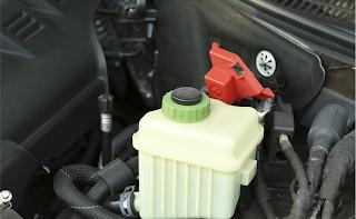 auto electrician kilmore
