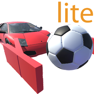 Download Car Soccer LITE For PC Windows and Mac