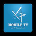 Hotstar MobileTV : Movies&TV