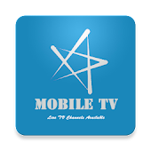 Hotstar MobileTV : Movies&&TV APK for iPhone