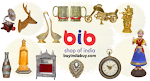 Online Shopping of awesome collection of art & handicrafts in INDIA