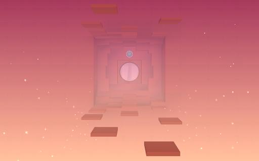 Smash Hit screenshot 10