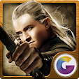 Hobbit:King.. file APK for Gaming PC/PS3/PS4 Smart TV