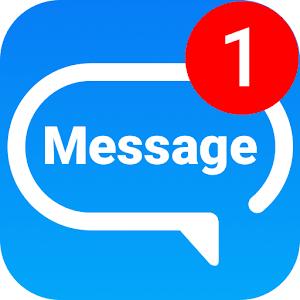 Messenger - Free Texting App Online PC (Windows / MAC)