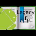 EBookDroid Legacy FontPack