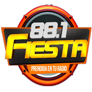 Download Fiesta Stereo 88.1fm For PC Windows and Mac