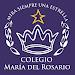 Colegio María del Rosario Icon