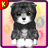 KittyZ virtual pet cat care