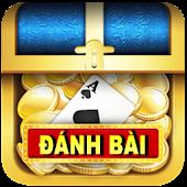 Danh bai - Game bai 2016