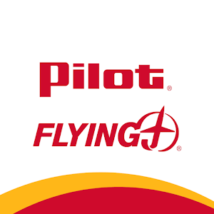 Pilot Flying J For PC (Windows & MAC)