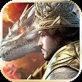 Immortal Thrones-3D Fantasy Mobile MMORPG