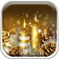 App Christmas Live Wallpaper HD APK for Kindle