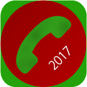App Smart Call Recorder 2017 - Call Recorder Pro apk for kindle fire