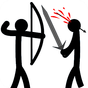 Stickman Champion Archer