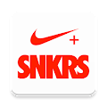 App SNKRS apk for kindle fire