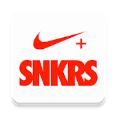 Download SNKRS APK to PC