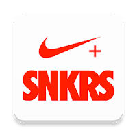SNKRS For PC (Windows And Mac)
