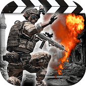 Download Action Movie Fx Editor APK to PC