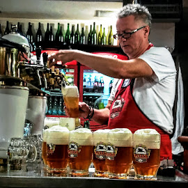by Renos Hadjikyriacou - Food & Drink Alcohol & Drinks (  )