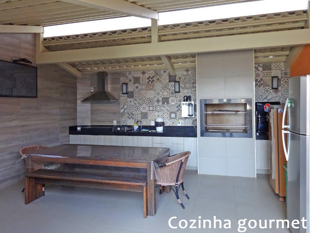 Apartamento residencial à venda, Fabrício, Uberaba.