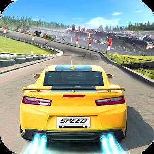Crazy Racing Car 3D For PC (Windows & MAC)