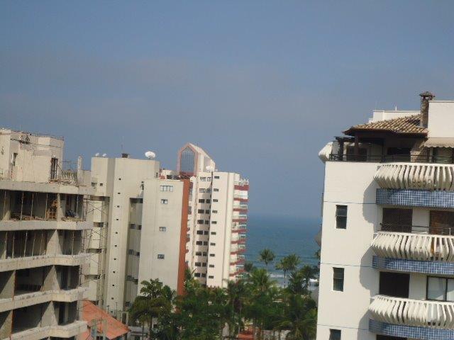 AMG Riviera - Apto 3 Dorm, Riviera de São Lourenço - Foto 12
