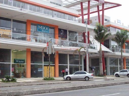 Loja para venda e/ou locação, 25 m² com pé direito duplo  - Badu - Niterói/RJ