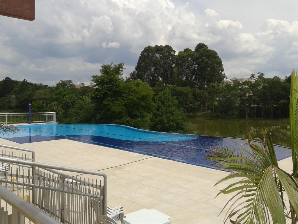 [Terreno  residencial à venda, Bairro da Mina, Itupeva.]