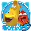Download Larva TV APK to PC