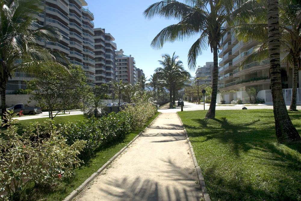 AMG Riviera - Apto 4 Dorm, Riviera de São Lourenço - Foto 3