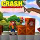 Hint Crash Bandicoot