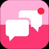 New Messenger for Facebook