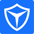 Download Antivirus & Mobile Security APK
