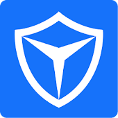 Antivirus & Mobile Security APK Descargar