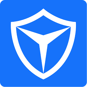WA Security - Antivirus Boost