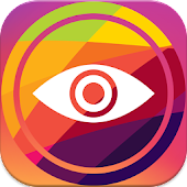 App get insta views 2017 simulator APK for Kindle