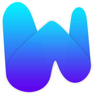 Firewoo - Dating, Chat & Meet new people Online PC (Windows / MAC)