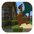 App Pixelmon Mod MCPE Universe APK for Kindle