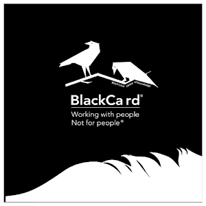 BlackCard Lexicon