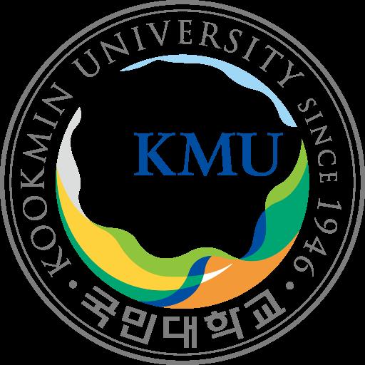 KMU English Reading