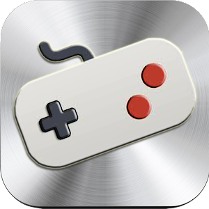 Super8Pro (NES Emulator) For PC / Windows 7/8/10 / Mac – Free Download