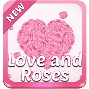 Love and Roses Theme