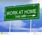 Create a Real Income from Home (4963)