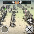 MEDIEVAL BATTLE 3D: GREAT CONQUEROR OF EUROPE