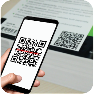 QR Code Reader & Scanner For PC (Windows & MAC)